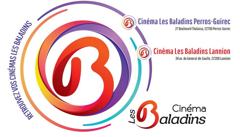 Cinema-Les-Baladins2019