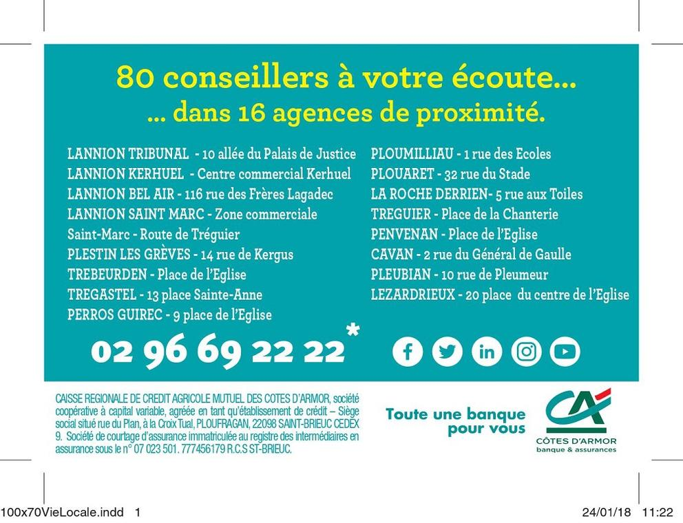 Credit-Agricole2019