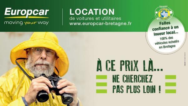 Europcar-3