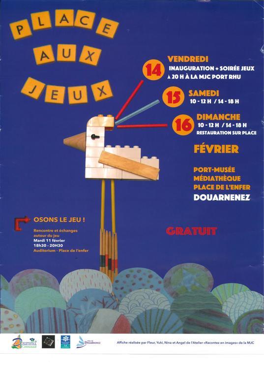 FEV-place-aux-jeux-2