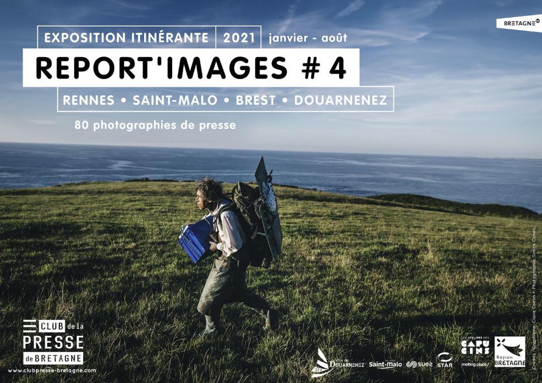 JUN Affiche ReportImages web