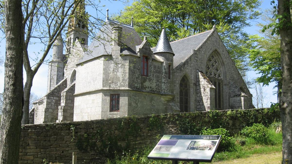 JUIN otdz-lbf-chapelle-krinec-poullan-sur-mer-5-1920x1079