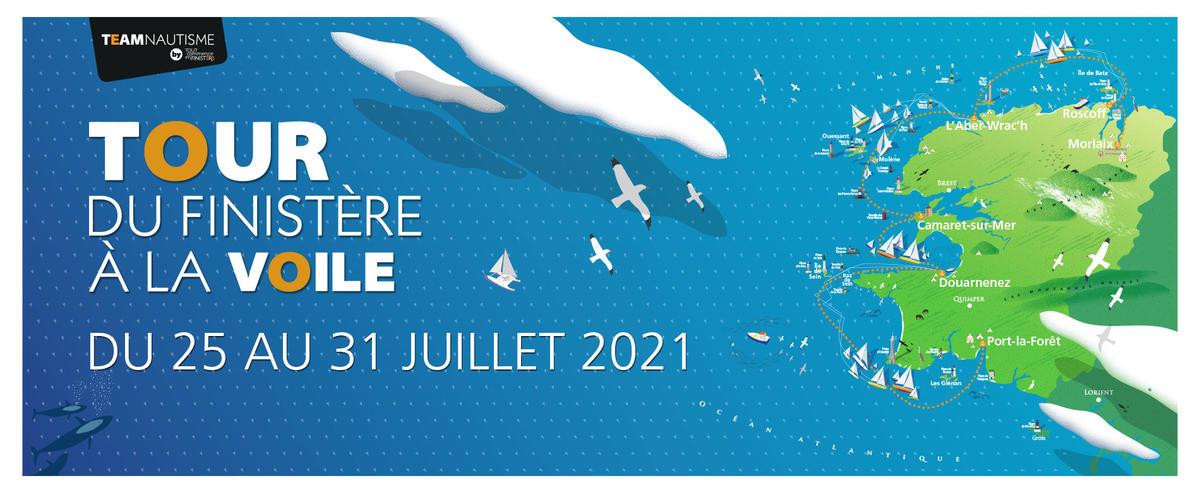 JUL TourduFinistere_2021_0