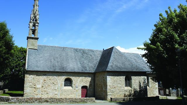 JUL chapelle-saint-jean-trboul-640x360-crop-1583155901