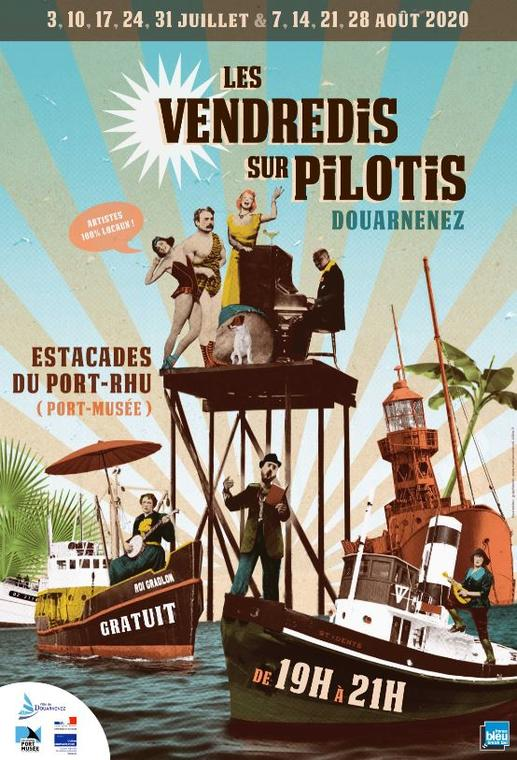 JUL affiche_les_vendredis