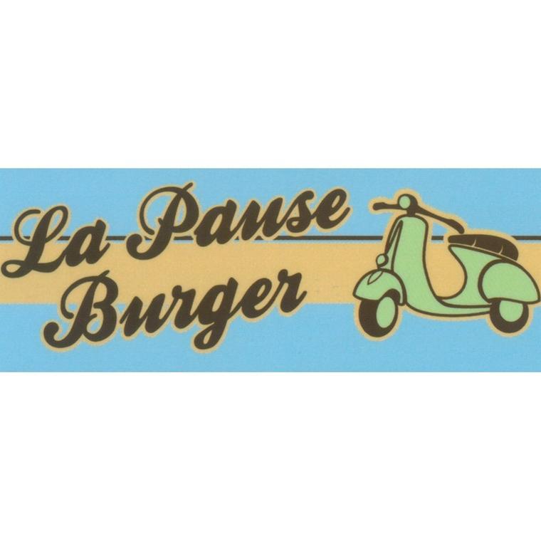 La pause burger - Douarnenez