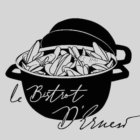 Le Bistrot d'Ernest