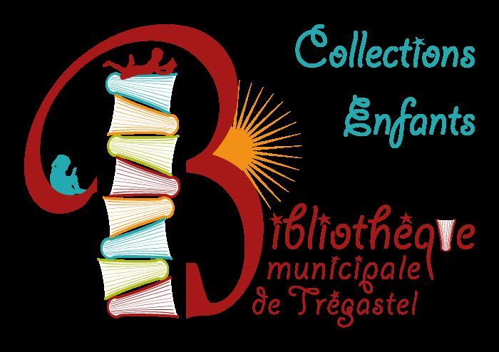 Logo-Bibliothèque-pour-portail-enfant