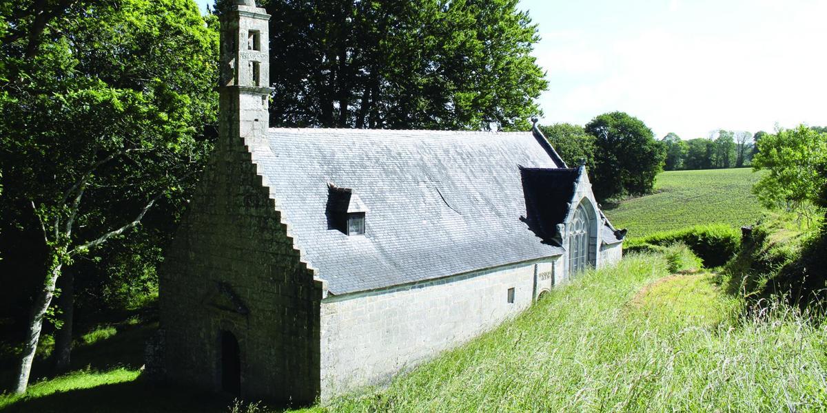 OCT chapelle-saint-vendal