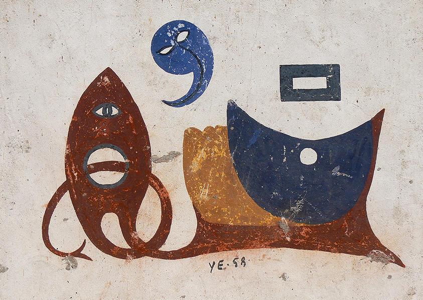 Recto-carton-Yves-Elléouët-bd