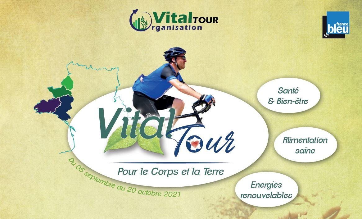 SEPT vitaltour2