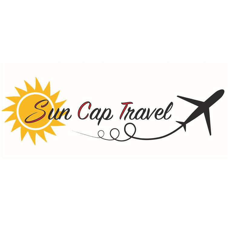 Sun Cap Travel