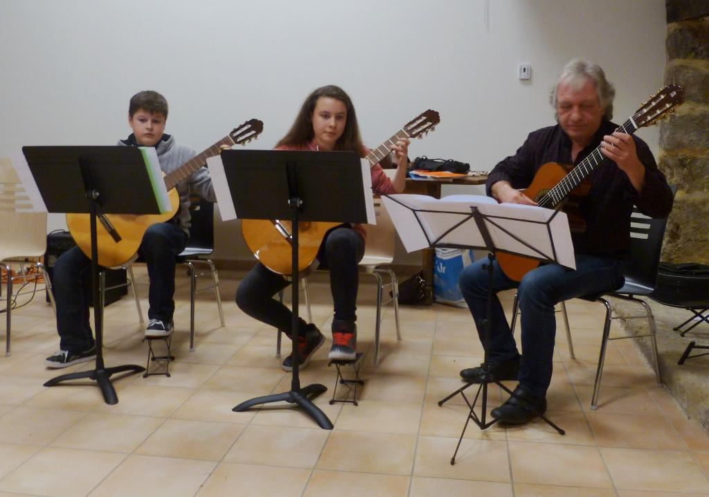 ecole-de-musique-intercommunale-du-cap-sizun-2
