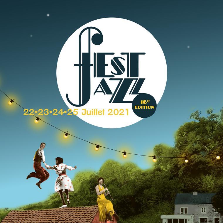 fest-jazz-2021