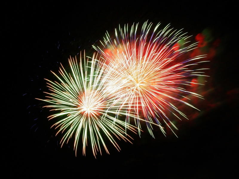 fireworks-227383_1920