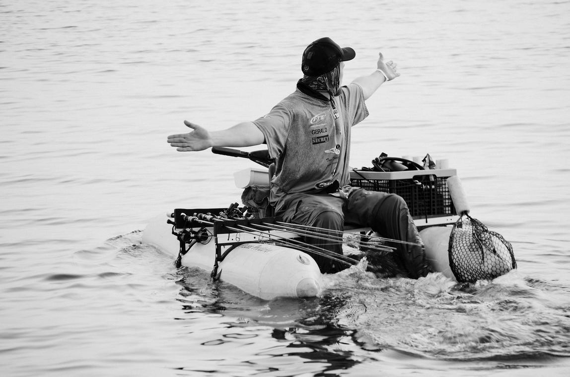 fishing-4572448_1920