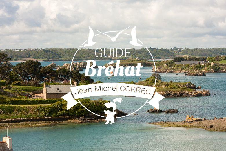 guide-brehat1