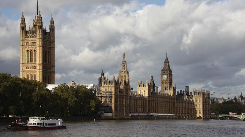 le_cercle_des_voyageurs_LONDRES_1