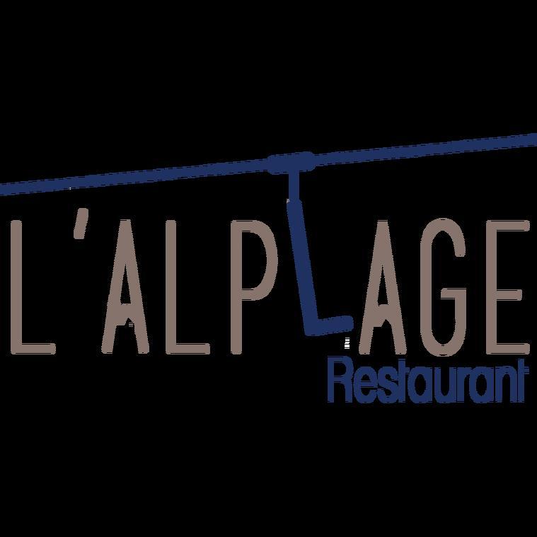 L'alplage restaurant