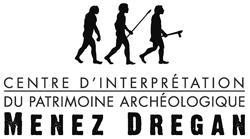 menezdregan_logo
