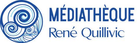 mediatheque_renequillivic_plouhinec