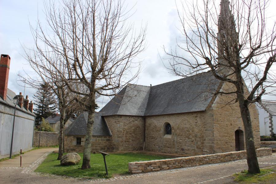 otdz---douarnenez-chapelle-saint-jean-xl
