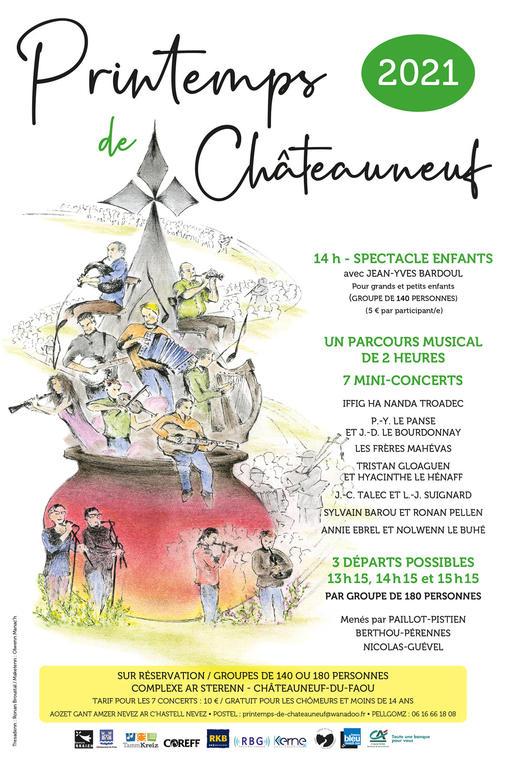 printemps-chateauneuf-2021