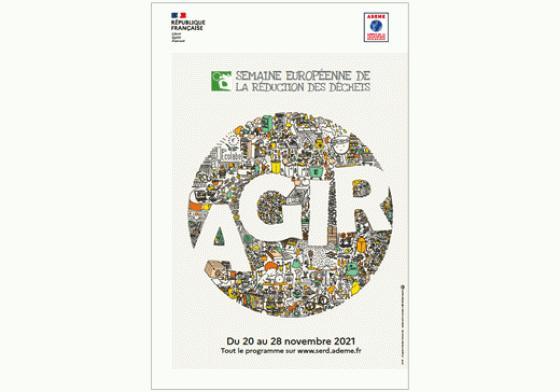 serd-agir-2021-affiche