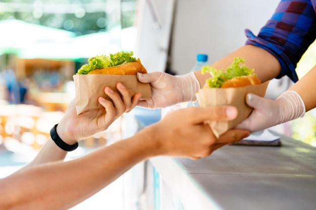 food trucks.jpg_1