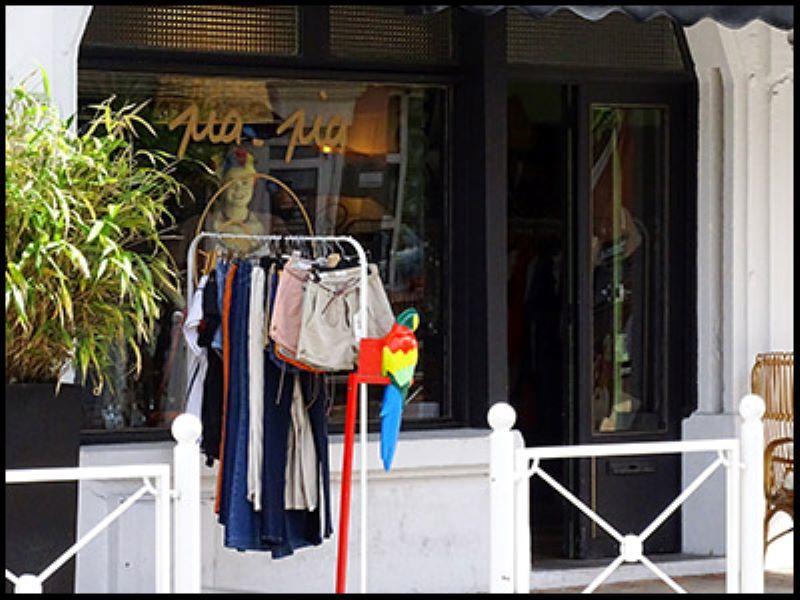 027-pia-pia-boutique-pret-a-porter-mode-moulleau