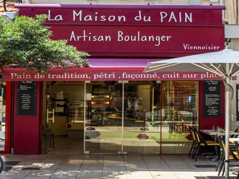 LA-MAISON-DU-PAIN