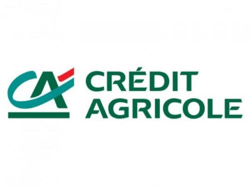 credit-agricole-1-500x345