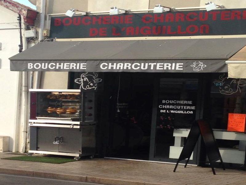 la-boucherie-de-l-aiguillon-03300900-094334649