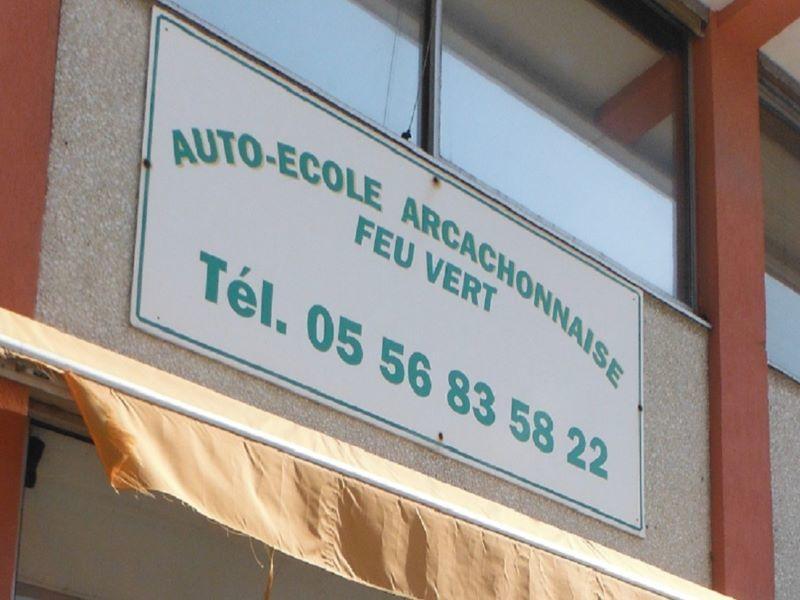 photo.auto-ecole-arcachonnaise