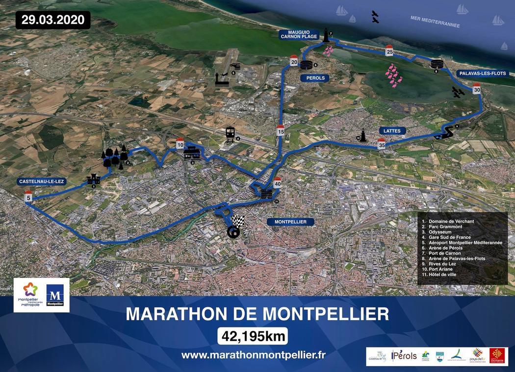 610610_marathon