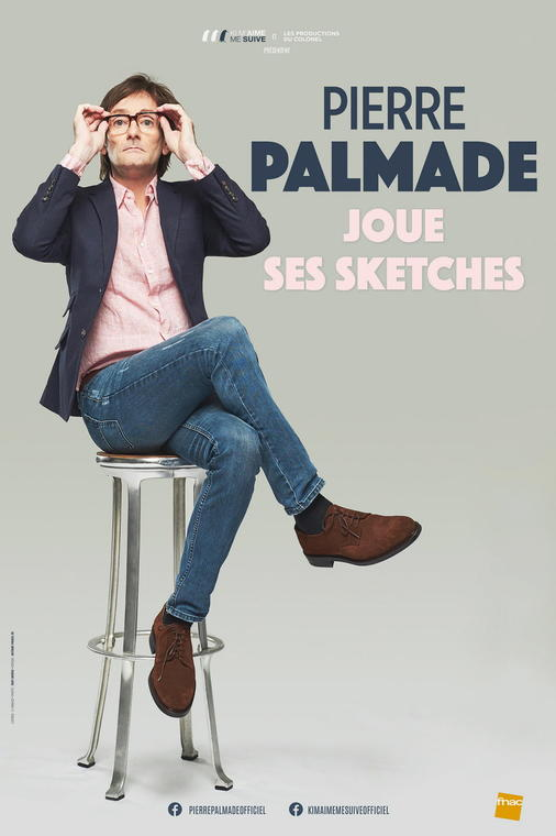 627167_pierre-palmade-joue-ses-sketches