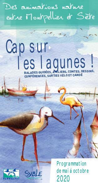 632844_cap_sur_les_lagunes