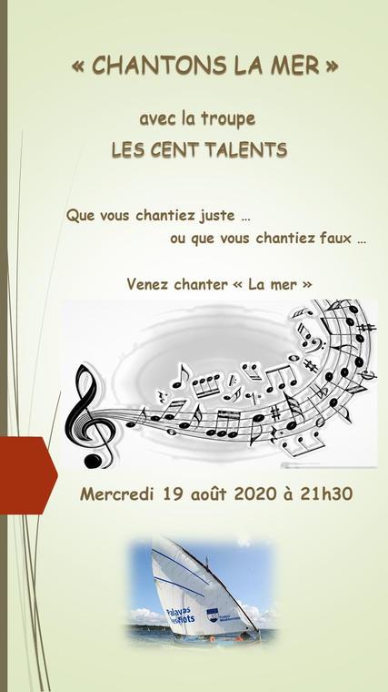 633279_affiche_chantons_la_mer