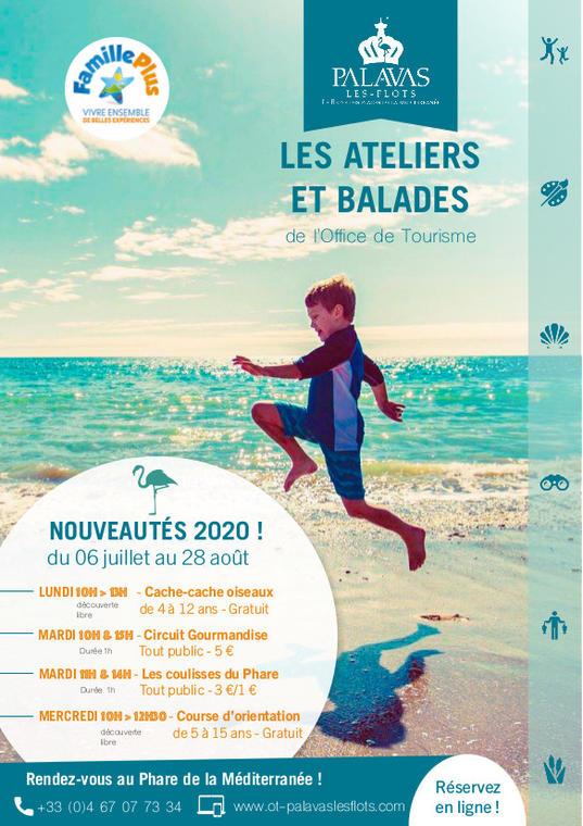 633396_ateliers_et_balades_ot