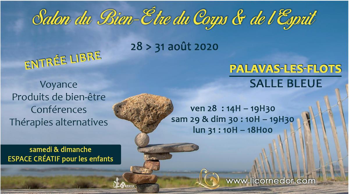 634683_2020-08-31_salon_bien_etre