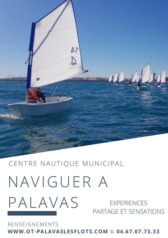 635983_depliant_centre_nautique_palavas