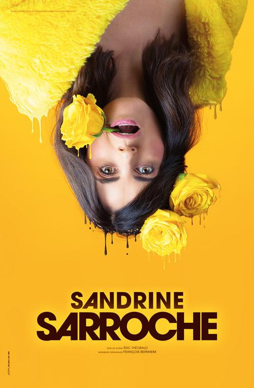 637059_affiche-sandrine-sarroche-neutre