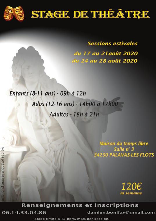 637324_2020-08_stage_theatre
