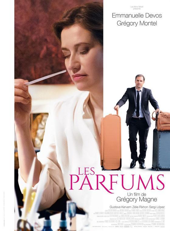 639409_les_parfums