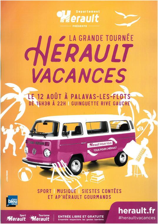 639319_2020-08-12_herault_vacances