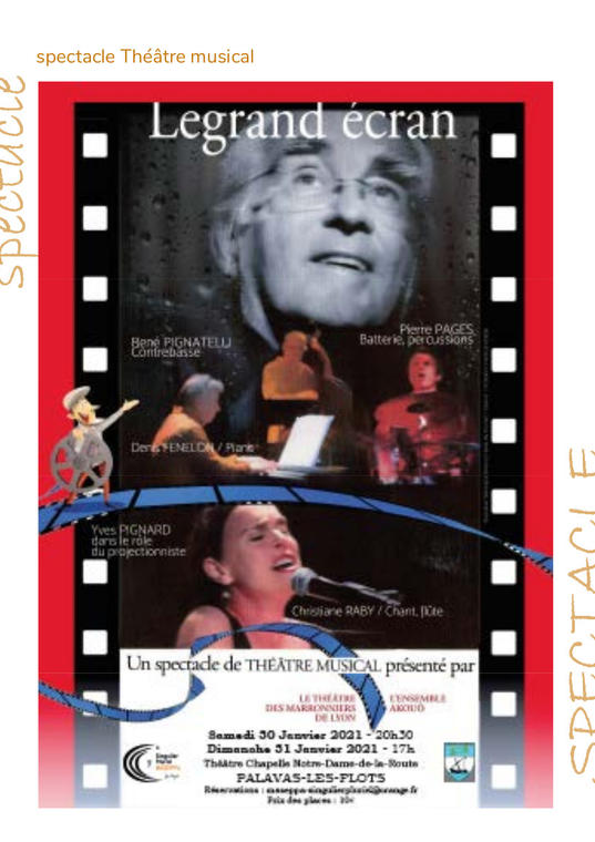 640528_2021-01_theatre_musical_le_grand_ecran