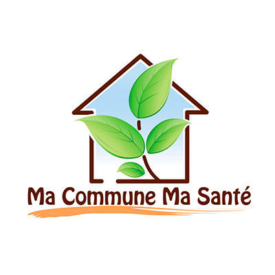 644938_ma-commune-sante