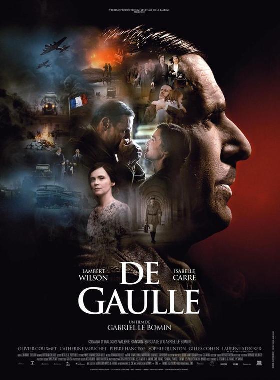 647615_de_gaulle