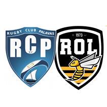 648089_rcp_logo