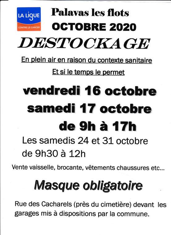 649721_2020-10-16amp17_ligue_cancer